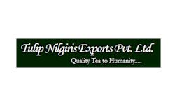 Merliz Logistics Pvt  Ltd